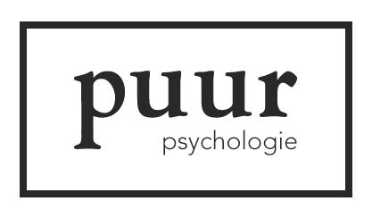 Psychologie gzond heemstede for Psychodynamische benadering